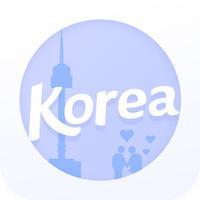 韩国自由行-集结资深旅游达人的攻略经验分享