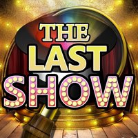 The Last Show : Magical world Hidden game