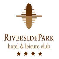 RiverSide Park Hotel App