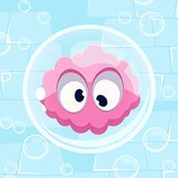 Your Bubble Trouble