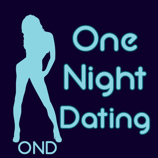 cleveland dating events