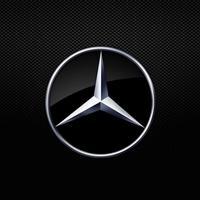 Mercedes-Benz Jordan