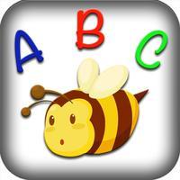 Animal Alphabets for Toddler Preschool Kids