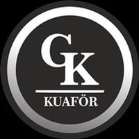 GK KUAFOR | GUZELLIK KATAR