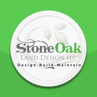 Stone Oak Land Design