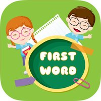 First Words - Educational Game