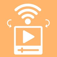 ezVideo - Free & Powerful Video Player Use Without Internet over Local Wifi