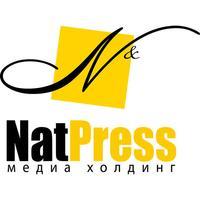 Медиа Холдинг NatPress