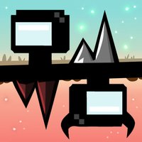 Mercurial Story - Platform Game