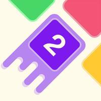 Shoot & Match Twenty48