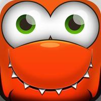Hungry Nemo
