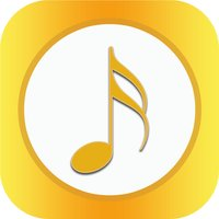 iVideo2Audio - Video to MP3