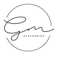 Accesorios GM