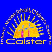 Caister Infant School