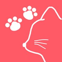 CatHealth-Daily management-