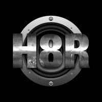 Hard80s Radio