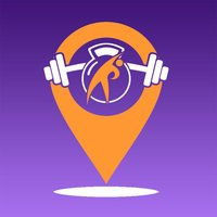 GymFly – Fast Access to Gyms and Personal Trainers