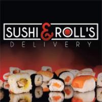 Sushi & Rolls - Niterói