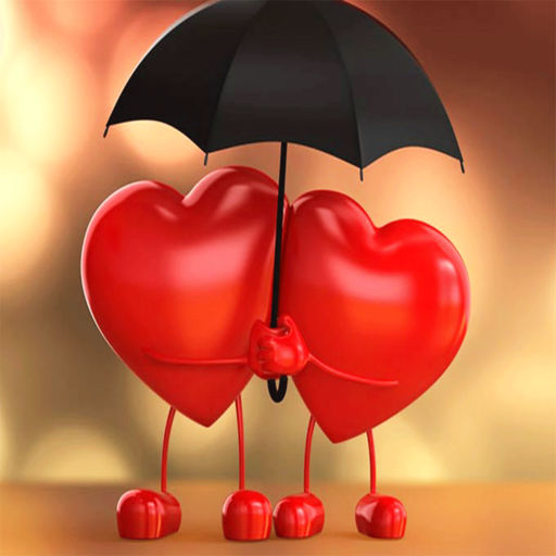 Прикол картинки, картинки берегите друг друга любите понимайте прощайте