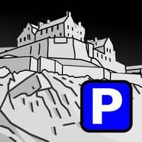 Edinburgh Parking