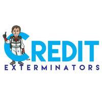 Credit Exterminators