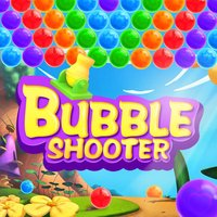 Bubble Shooter Saga,Dragon Pop