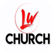 LW Church Bronx