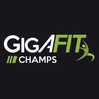Gigafit Champs