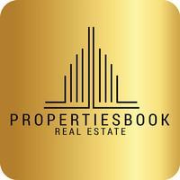 PropertiesBook Real Estate