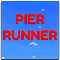 Pier Runner