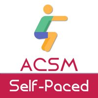 ACSM: Health/Fitness Instructor Exam