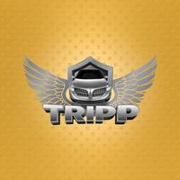 TRIPP PASSENGERS