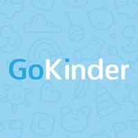 GoKinder
