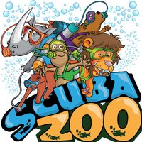 Scuba Zoo