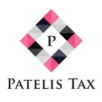 Patelis Tax