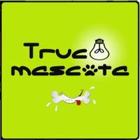 TrucoMascota
