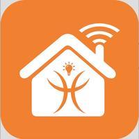 AiJia SmartHome-for HomeKit