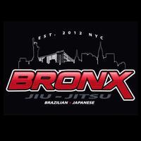 Bronx Jiu-Jitsu