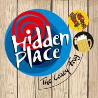 Hidden Place