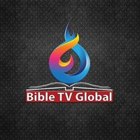 Bible TV Global