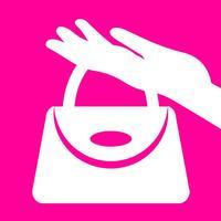Handbags 5 by 5mina Buy Designer Bags Ladies Purse