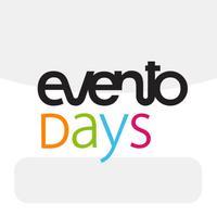 evento Days 2017