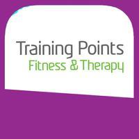 Training Points