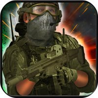 Elite Swat Strike Shooter