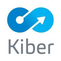 Kiber Field