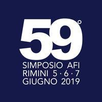 59° Simposio AFI