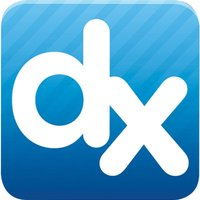 Dairy-X (dx)