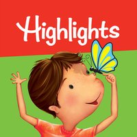 Highlights: All About