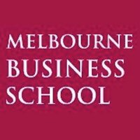 MyMBS at Melbourne Business School