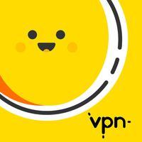 VPN:Unlimited VPN Proxy